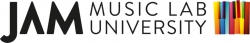 JAM MUSIC LAB - Private University for Jazz and Popular Music Vienna