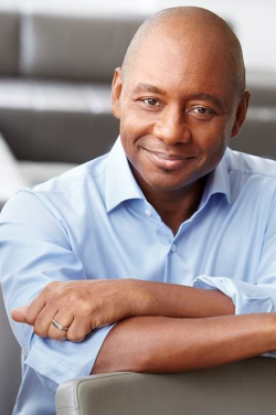 Branford Marsalis at Jam Music Lab University